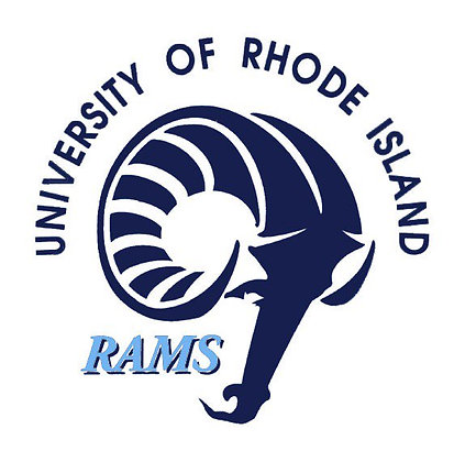 Rhode Island Rams 1989-2009