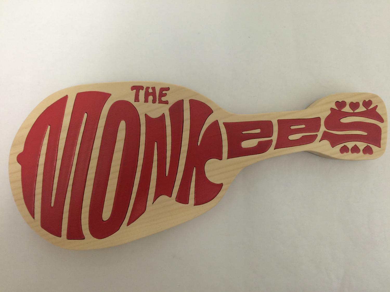 Monkees_edited