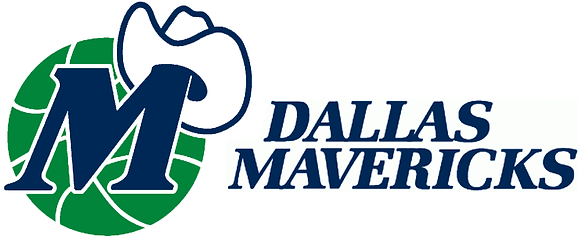 Dallas Mavericks 1993-2001