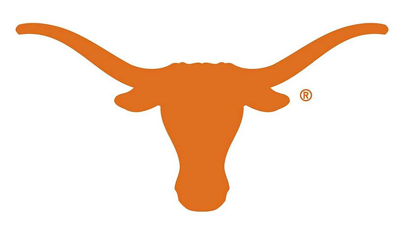 Texas Longhorns 1961-Present