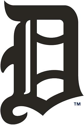 Detroit Tigers 1904