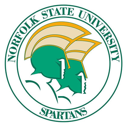 Norfolk State Spartans 2005-Present
