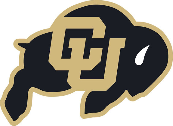 Colorado Buffaloes 2006-Present