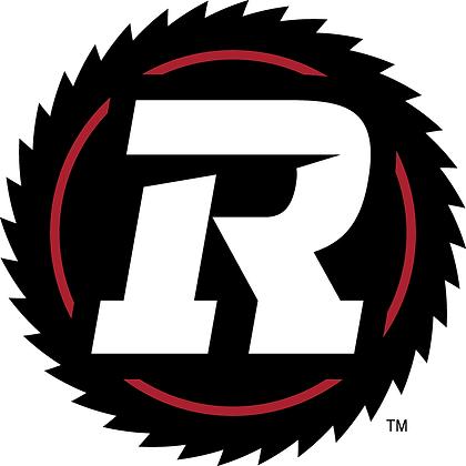 Ottawa RedBlacks 2014-Present