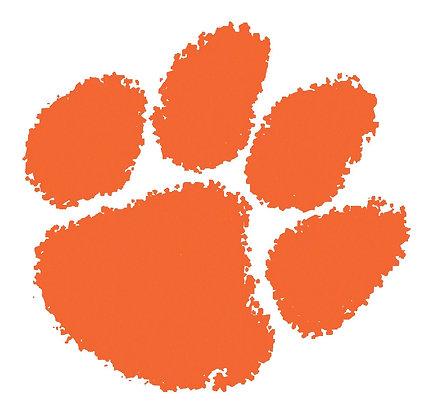 Clemson Tigers 1977-Present