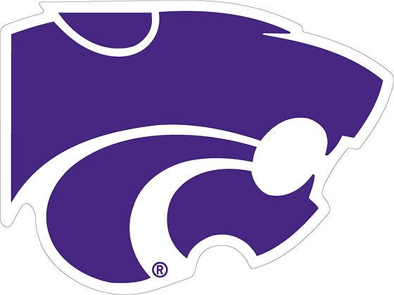 Kansas State Wildcats 1989-Present