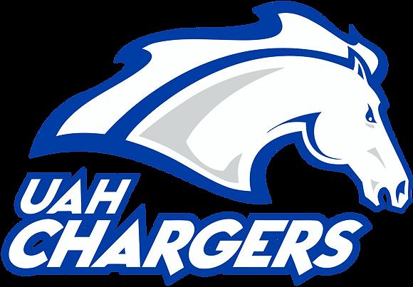 Alabama-Hunstville Chargers 2005-Present