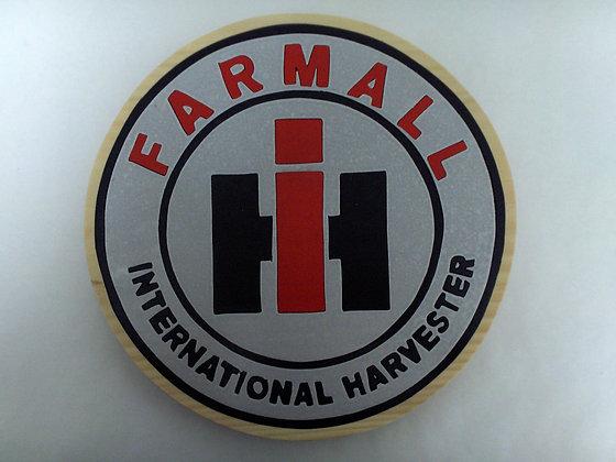 Farmall IH