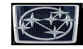 Subaru 1966