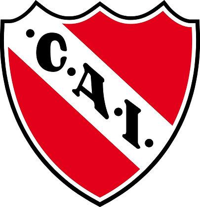 Club Athletico Independiente