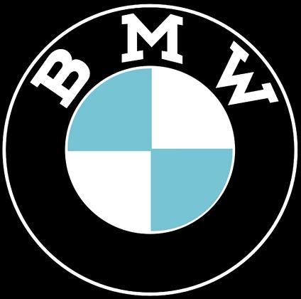 BMW 1936