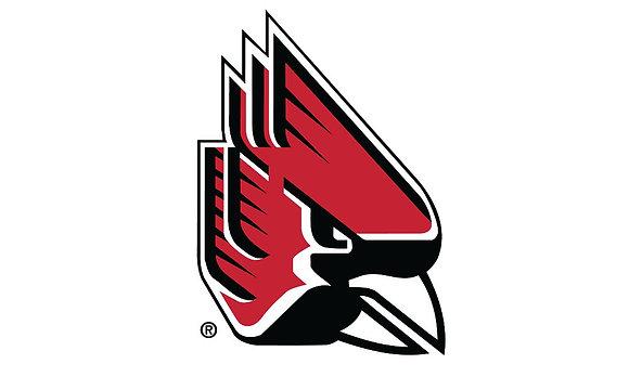 Ball State Cardinals 2015-Present
