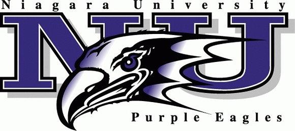 Niagara Purple Eagles 2001-Present