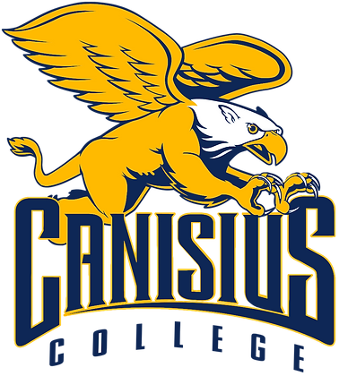 Canisius Golden Griffons 2006-Present