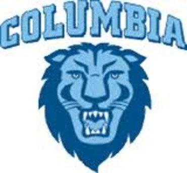 Columbia Lions 2006-Present