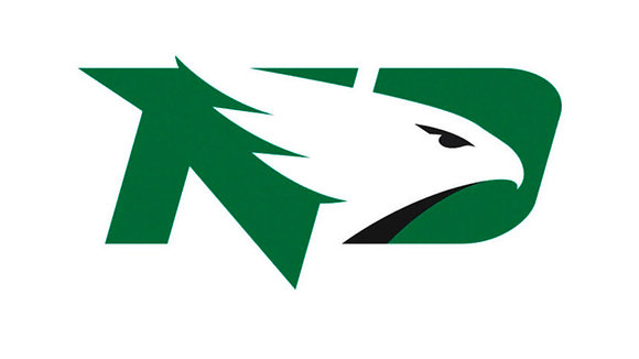 North Dakota Fighting Hawks 2016-Present