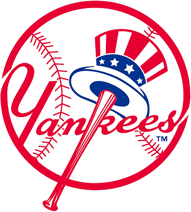 New York Yankees 1968-Present