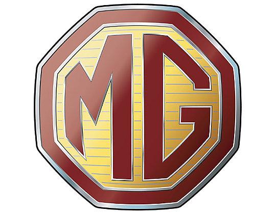 MG 1990