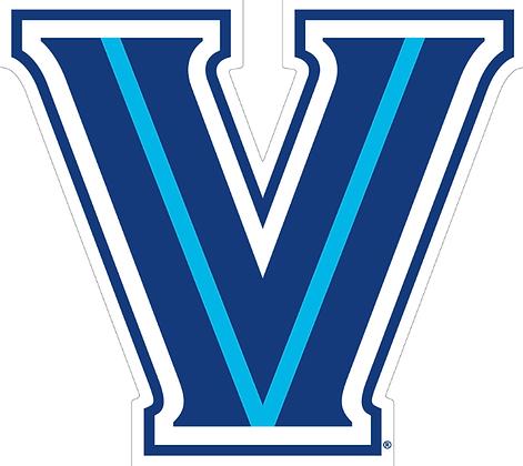 Villanova Wildcats 2004-Present
