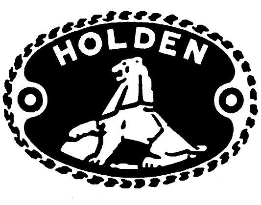 Holden 1928