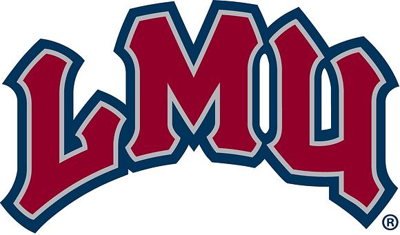 Loyola Marymount Lions 2001-Present