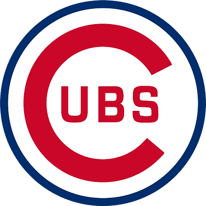 Chicago Cubs 1957-1978