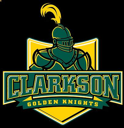 Clarkson Golden Knights 2004-Present