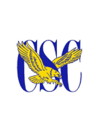 Coppin State Eagles 1988-2003