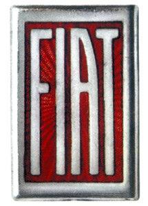 Fiat 1931
