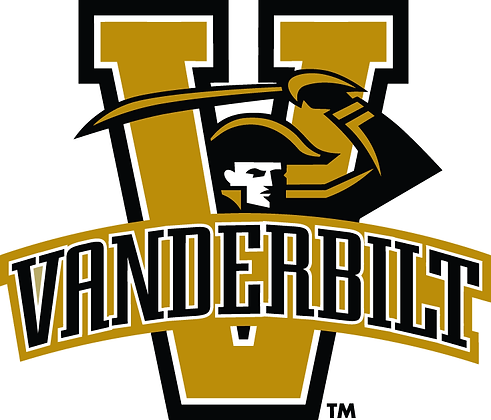 Vanderbilt Commodores 1999-2003