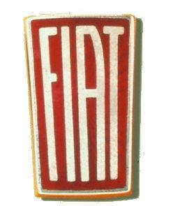 Fiat 1932