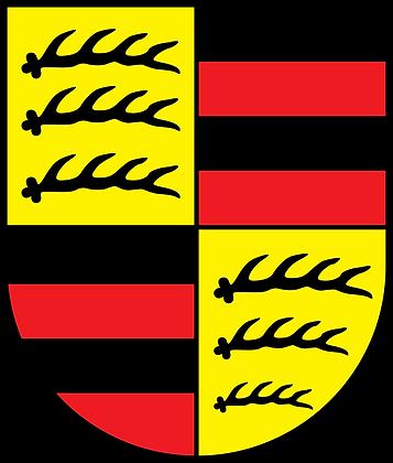 Porsche 1945