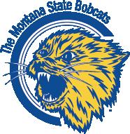 Montana State Bobcats 1960-1978