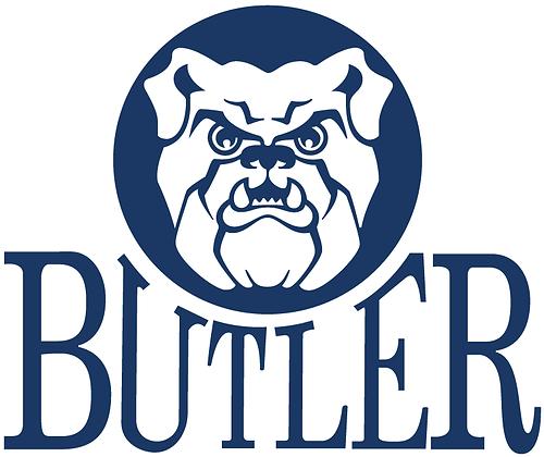 Butler Bulldogs 1990-2014