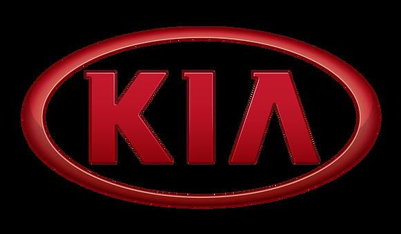 Kia 1994