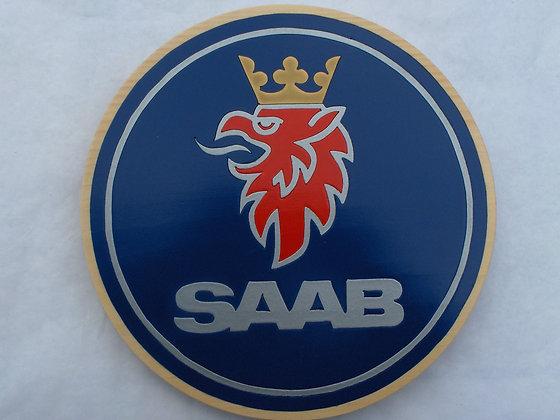 Saab 1990