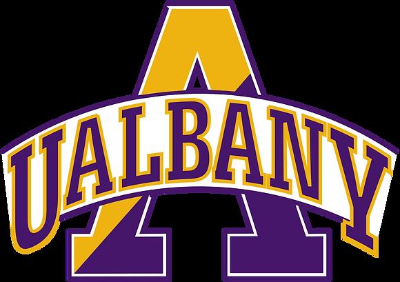 Albany Great Danes 2008-Present
