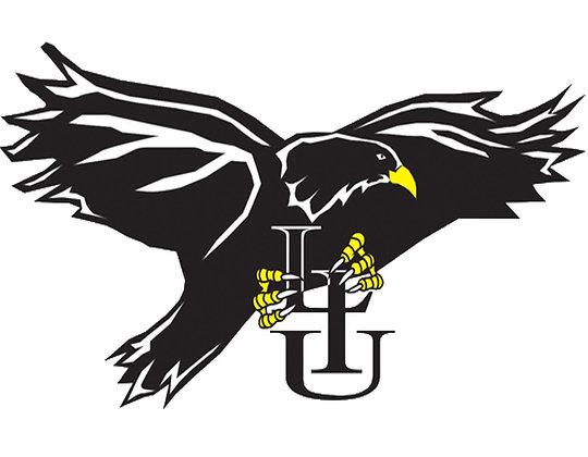 LIU-Brooklyn Blackbirds 1996-2007