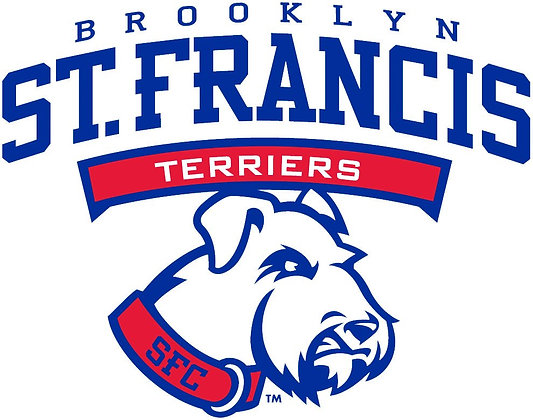 St. Francis Terriers 2014-Present