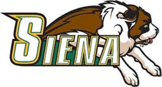 Sienna Saints 2001-Present