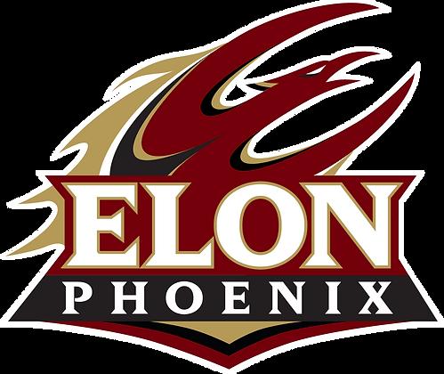 Elon Phoenix 2016-Present