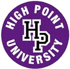 High Point Panthers 1976-1995