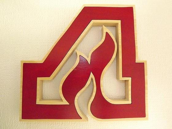 Atlanta Flames 1972-1980