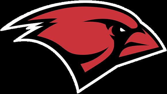 Incarnate Word Cardinals 2011-Present
