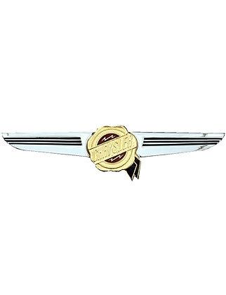 Chrysler 1936