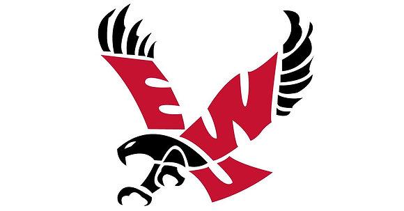 Eastern Washington Eagles 2000-Present