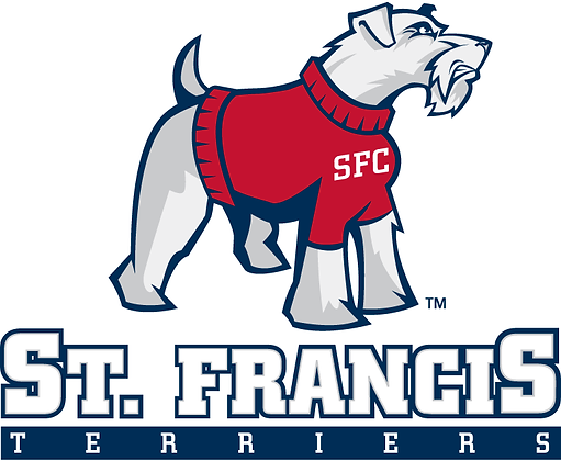 St. Francis Terriers 2001-2010
