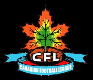CFL 1955-1968
