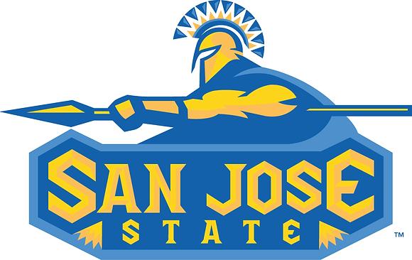 San Jose Spartans 2000-2005
