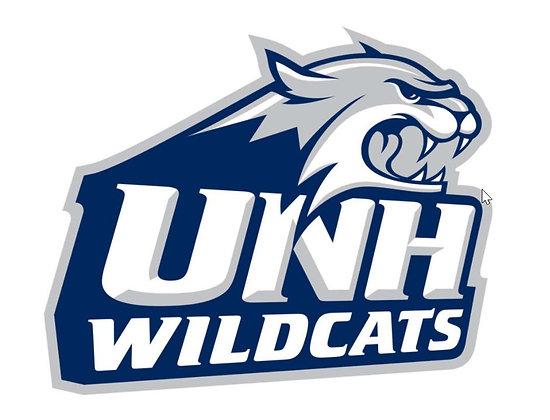 New Hampshire Wildcats 2000-Present